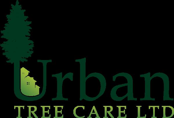 Urban Tree Care